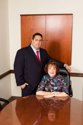 Medicaid Lawyer Staten Island